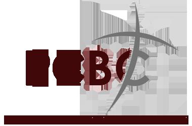 Pine Chapel Baptist Church